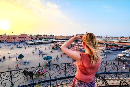Plaza-jemaa-fna-marrakech