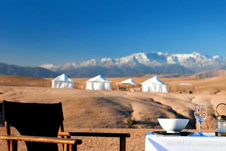 agafay-marrakech-vmt