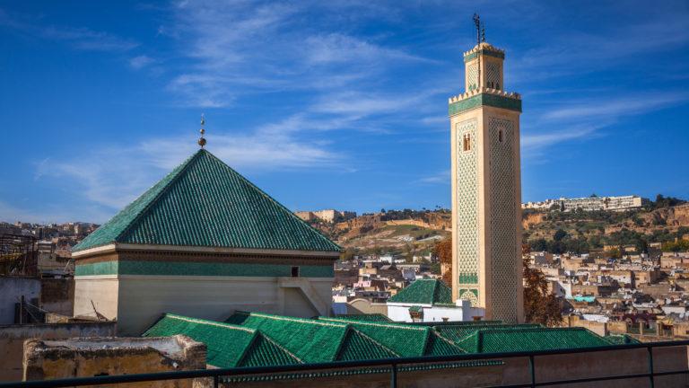 circuito-norte-marruecos-tanger-fez