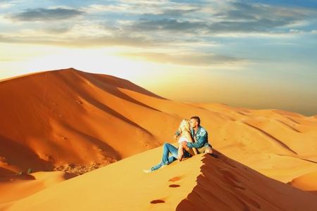desierto-merzouga-vmt