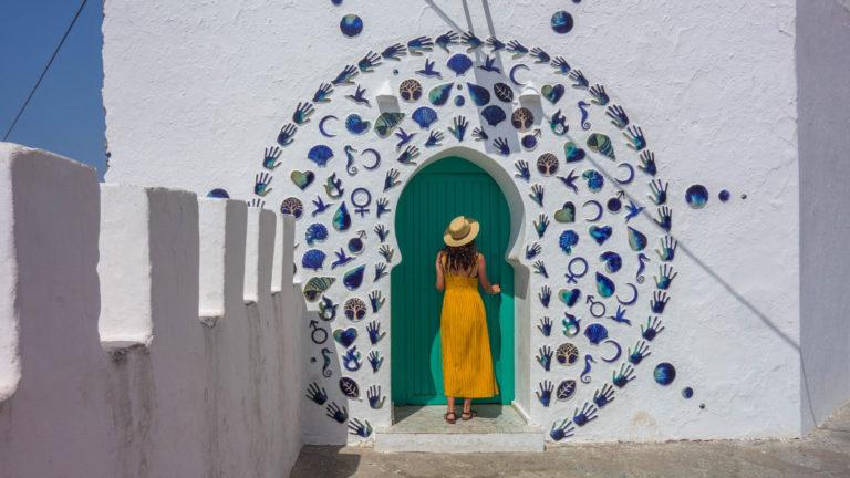 norte-marruecos-4-dias-asilah