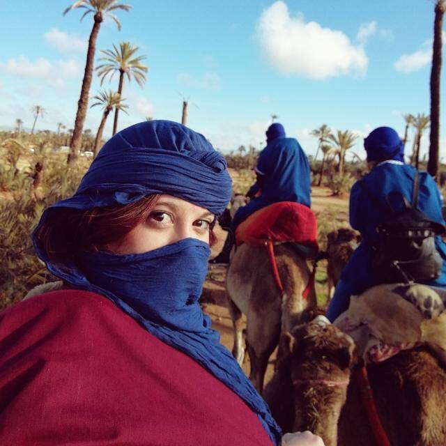 paseo-camello-palmeral