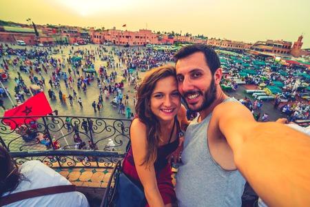 plaza-jemaa-fna-marrakech-vmt