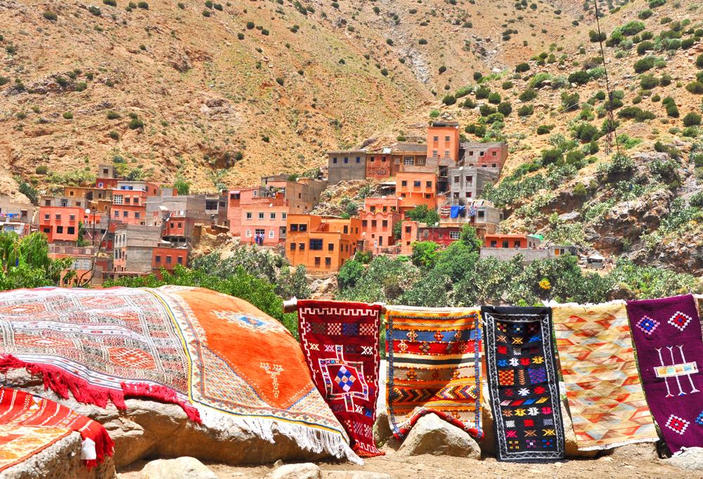 pueblos-ourika-atlas