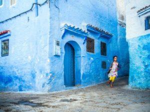 chefchaouen-morocco_73034_990x742