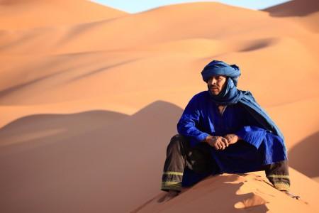 desierto-de-merzouga