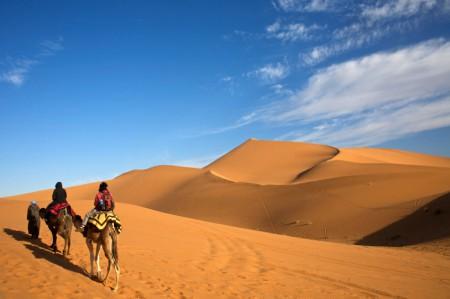 desierto-merzouga
