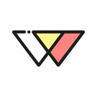 Wawuf