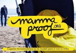 mamma proof