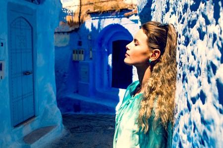 chaouen-en-marruecos-vmt