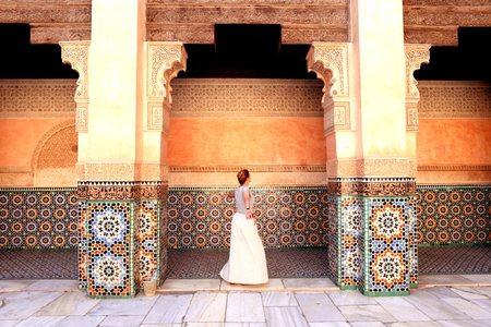 madraza-marrakech-vmt
