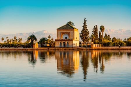 menara-marrakech-vmt