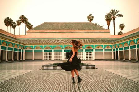 palacio-bahia-marrakech-vmt