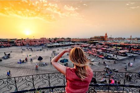 palza-Jamaa-el-fna-marrakech-vmt
