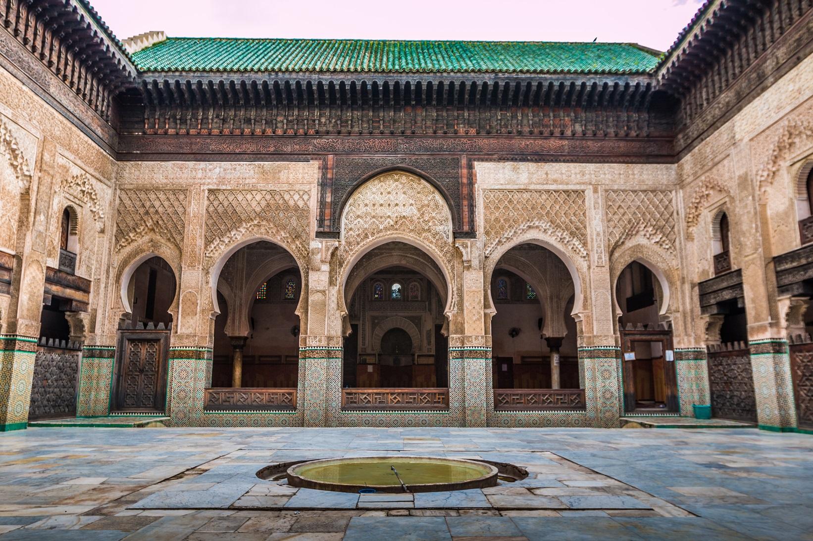 circuito-ciudades-imperiales-marruecos-fez