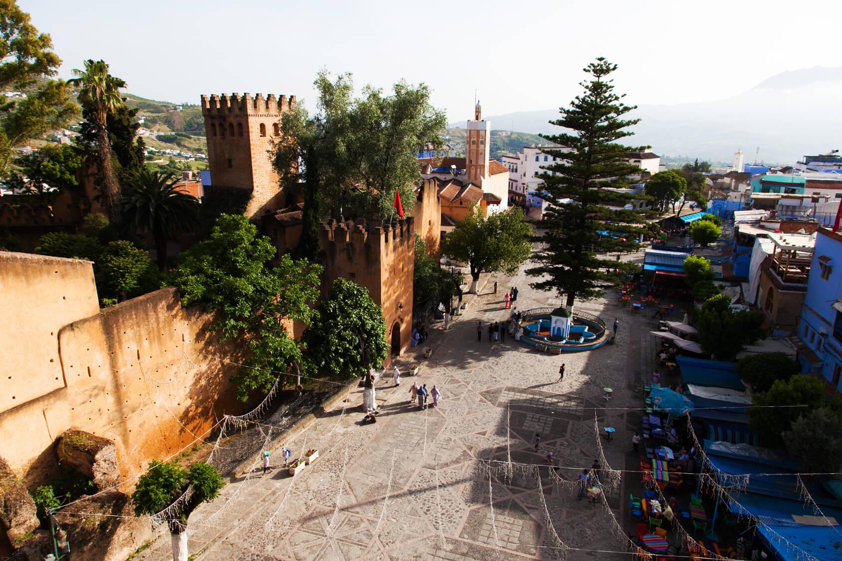 circuito-ciudades-imperiales-marruecos-kasbah-oudaya