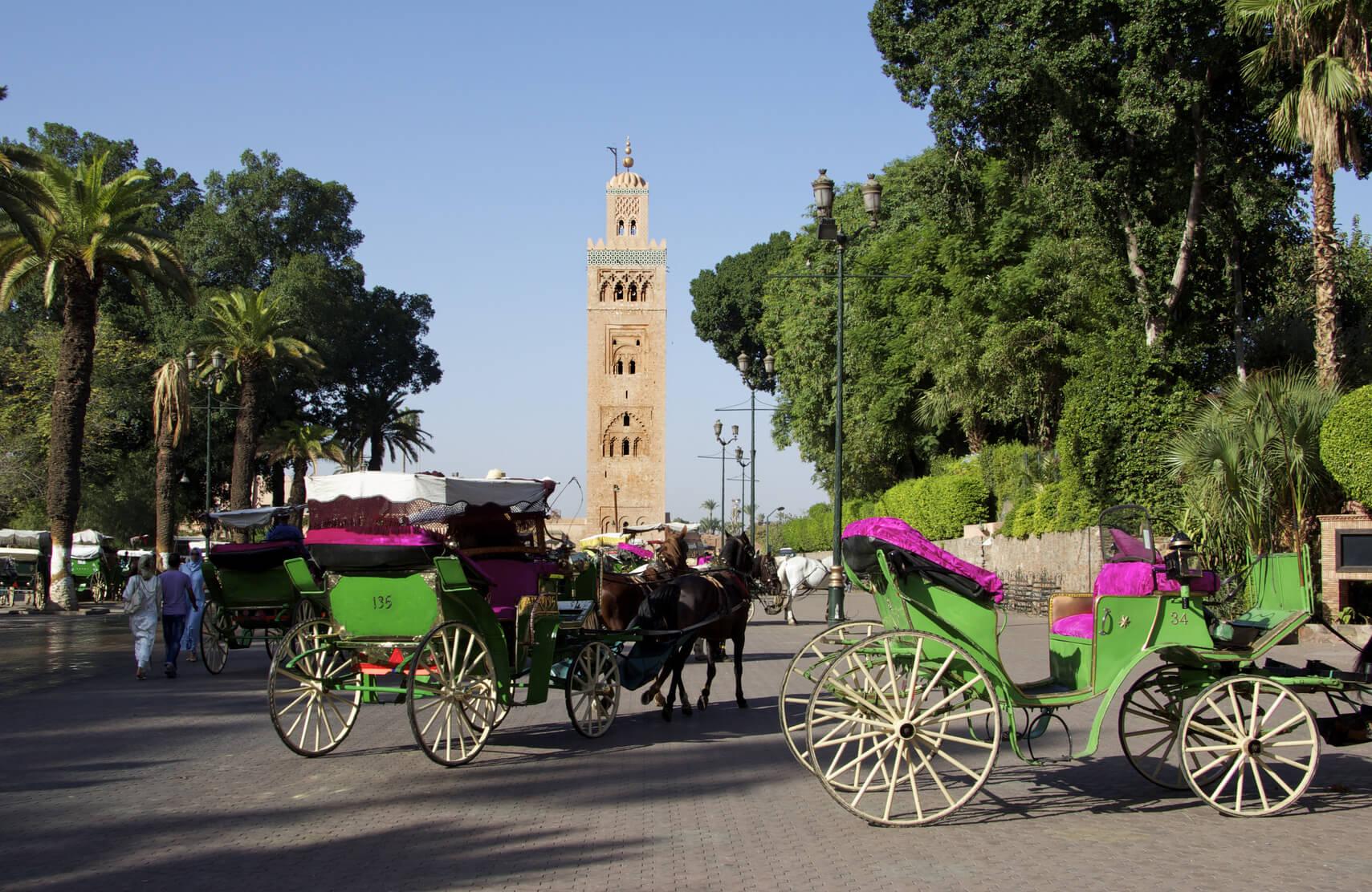 circuito-ciudades-imperiales-marruecos-marrakech(1)