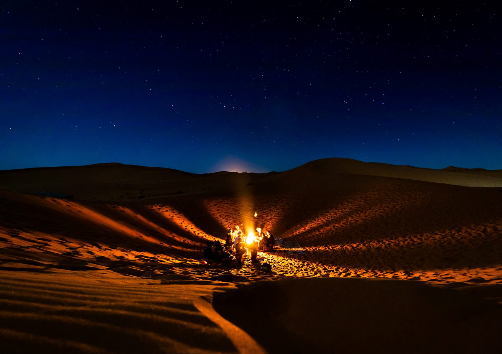 circuito-desierto-marruecos