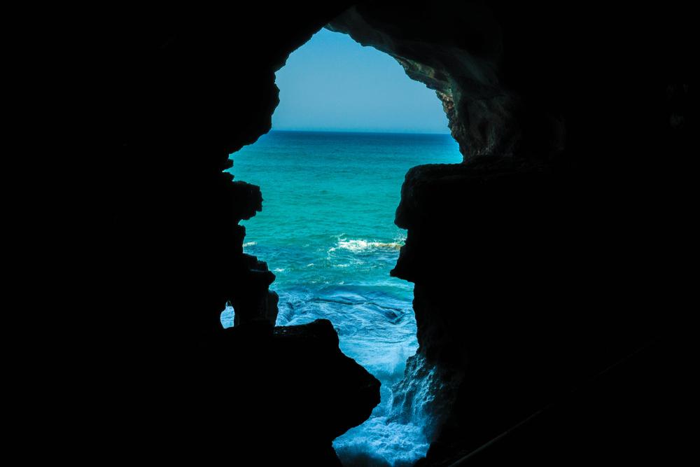 circuito-norte-de-marruecos-cueva-hercules