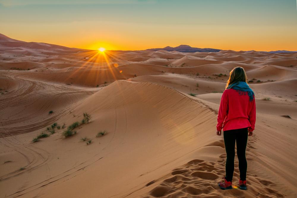 excursion-desierto-marruecos