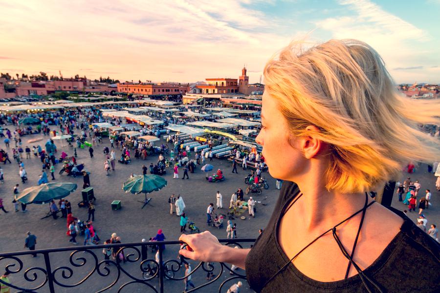 plaza-marrakech-jemaa-fna-vmt