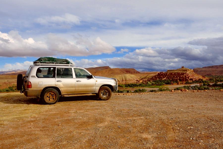 viajes-4x4-marruecos-vmt