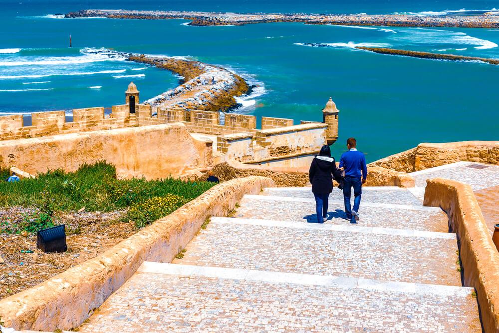 visita_rabat_marruecos (1)